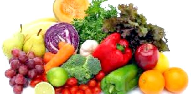 Вітамін D захищає дітей від хвороб