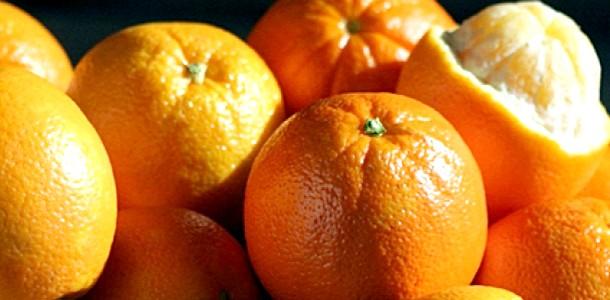 Вітаміни групи В у харчуванні дитини