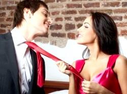 Закохати в себе чоловіка на все життя