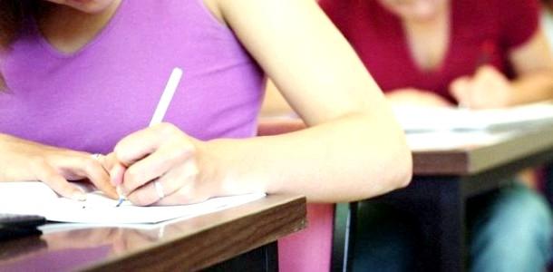 ЗНО-2014: програми з навчальних предметів