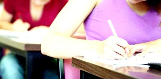 ЗНО 2014: скільки коштують підготовчі курси