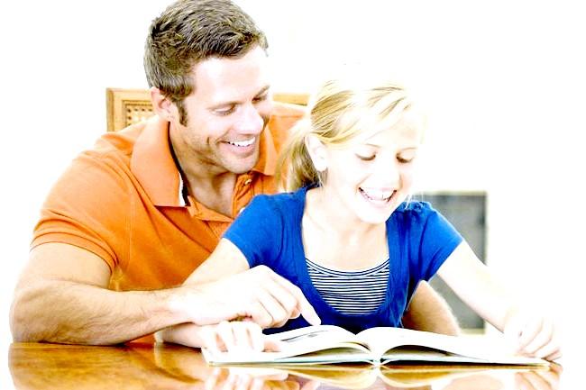 Виховання дитини до року: основні етапи розвитку фото