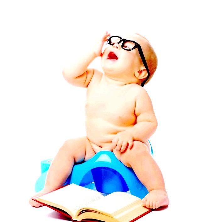 Виховання дитини в 4 роки: правила для батьків фото