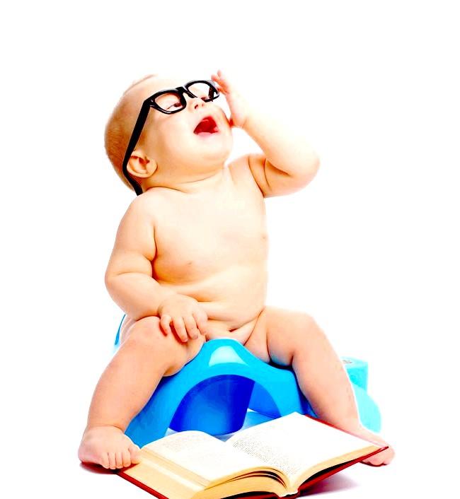 Виховання дитини в 4 роки фото