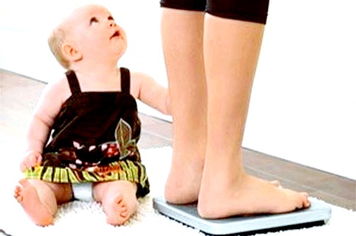 Відновлюємо грудне вигодовування після перерви