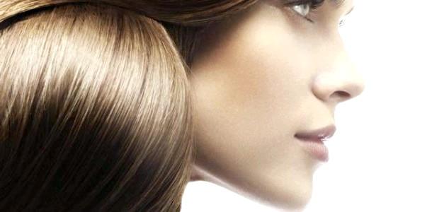 Відновлюємо волосся після зими (відео)