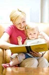 Вікові особливості дітей 3 років фото