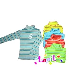 Всі про інтернет магазинах дитячого одягу фото