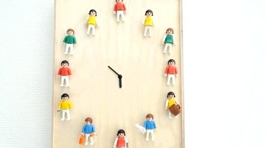 Друге життя для покинутих іграшок (ФОТО)