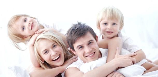 Друга дитина в сім'ї: що потрібно знати батькам