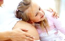 Другі пологи і вагітність: є відмінність?