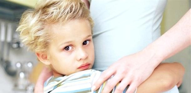 Ви вирішили усиновити дитину: психологічні аспекти