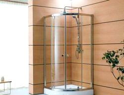 Вибираємо душову кабіну для всієї родини фото