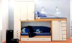 Вибираємо меблі для сучасної квартири