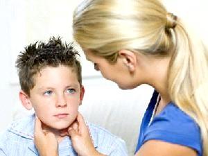 Захворювання паротит (свинка): симптоми, можливі наслідки, і лікування