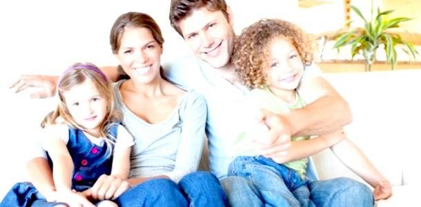 Турбота батьків впливає на дитину? фото