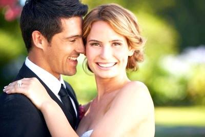 Заміж після 30 років: недоліки та переваги