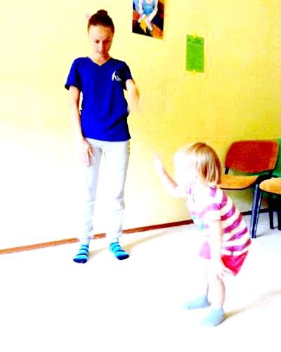 Заняття в школах розпочнуться з Шевченківського телеуроків фото