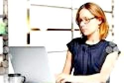 Заробіток в інтернеті для початківців