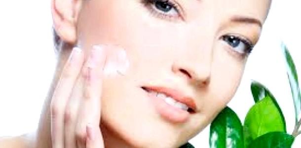 Заряджайся красою: косметика з шипшини (відео)