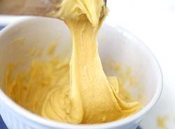 Заварне тісто