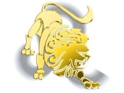 Завоювати чоловіка-лева