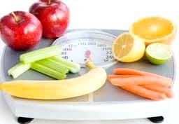 Здорова дієта для тинейджерів