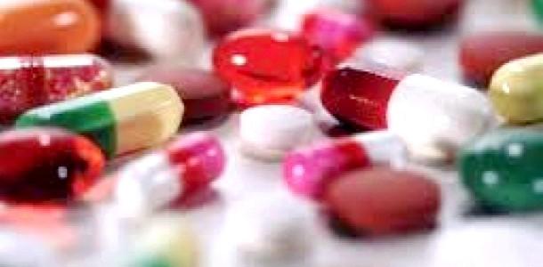 Здоров'я родини: чим небезпечні антибіотики (відео)