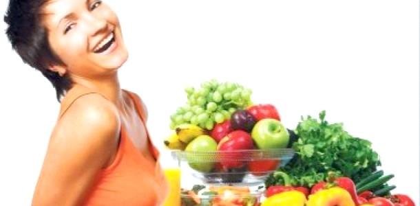 Здоров'я родини: продукти для зміцнення суглобів (відео)