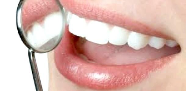 Здоров'я зубів: міфи про карієс (відео)