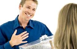 Одружені чоловіки швидше багатіють