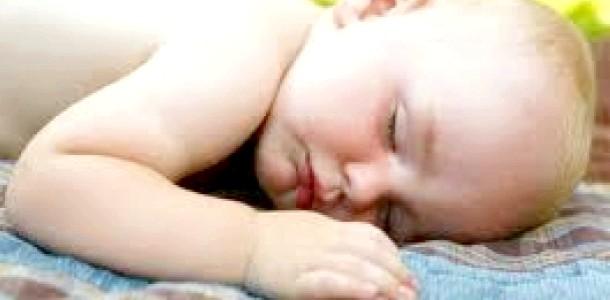 Жінка з пересадженим від сестри яєчником народила