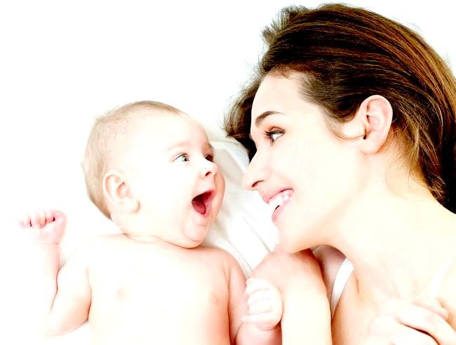 Жінки зможуть народжувати навіть після менопаузи