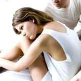 Жіночі та чоловічі захворювання, які заважають зачати дитину