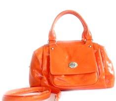 Жіночі сумки Біркін - майбутнім колекціонерам присвячується