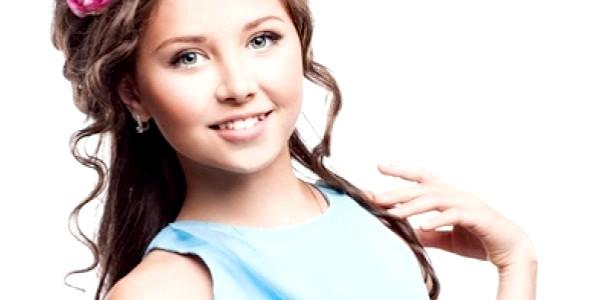Знайомимося з учасниками Дитячого Євробачення-2013 (ФОТО)