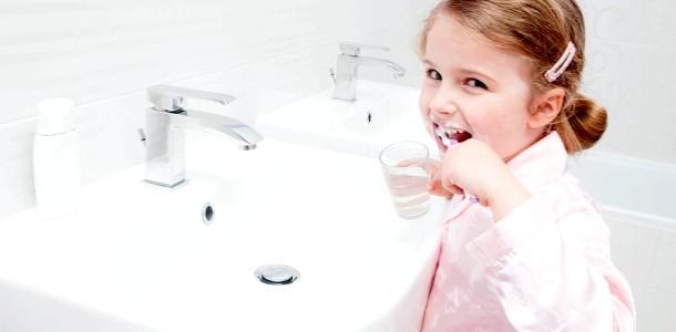Зубна паста і щітка: як вибрати