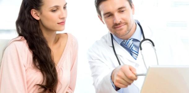 Ендометріоз: що має насторожити жінку