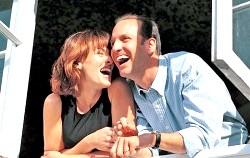 Як уникнути рутини в шлюбі: корисні поради