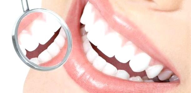 Як лікувати зуби: поради стоматолога і юриста фото