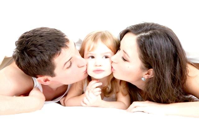 Як нагодувати малюка: цікаві ідеї для мам (ФОТО)