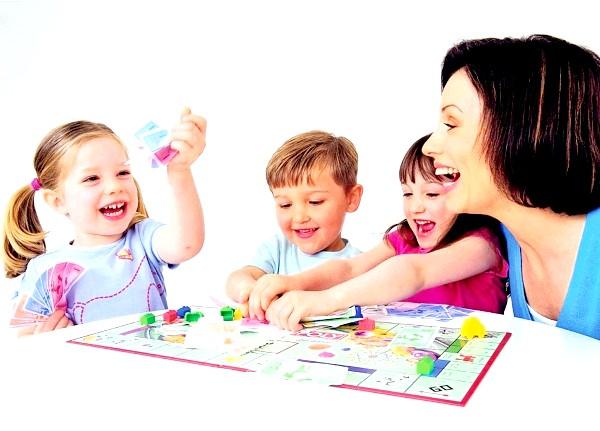 Як навчити дитину пунктуальності: 4 ефективних способу фото