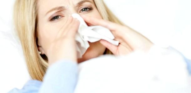Як не допустити ускладнень після грипу (відео)