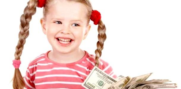 Як не втратити гроші (поради експертів)