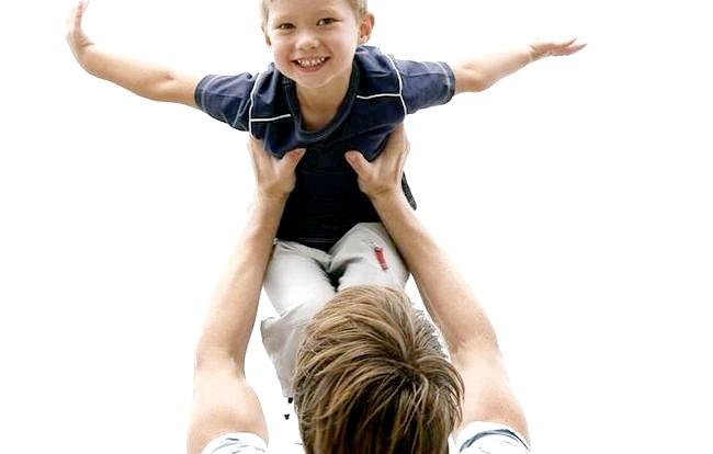 Як допомогти дитині стати впевненіше в собі: слушні поради
