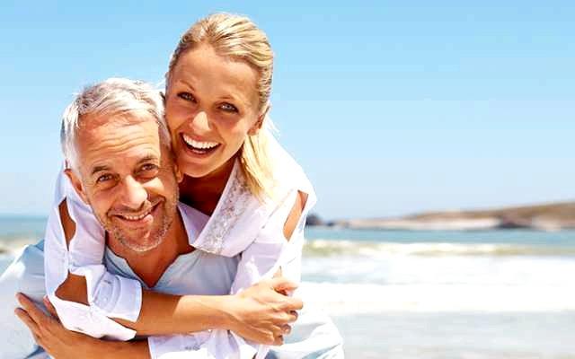 Як різниця у віці впливає на відносини?