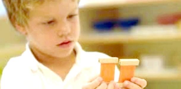 Як регулярні сніданки впливають на оцінки школяра?