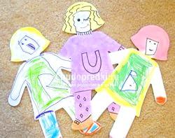 Як зробити дитину? Корисні й ефектівні поради