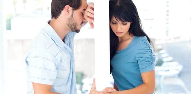 Як зберегти стосунки в сім'ї: поради психолога