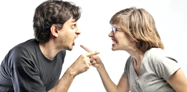 Як зберегти сімейне щастя: поради досвідчених психологів